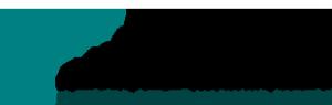 header_logo_transition_4