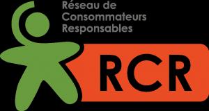 logo_rcr2_0