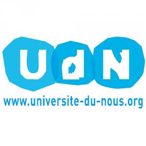 universite-du-nous