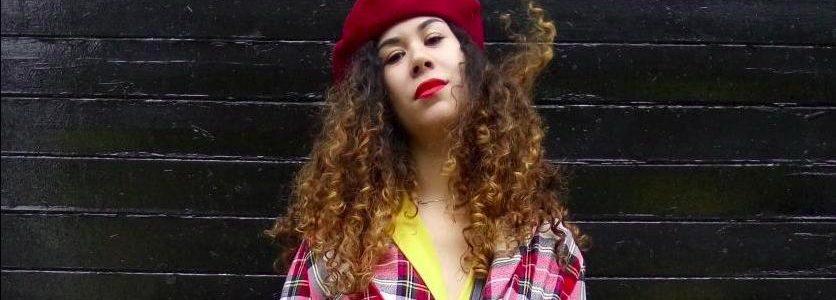 Entretien avec Myriam Bahaffou : «Voyons là où l'écoféminisme se vit, même s'il ne se nomme pas comme tel»